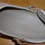 crocs-yukon001