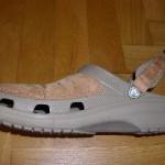 crocs-yukon003