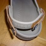crocs-yukon004