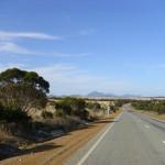 Stirling Range - Panorama
