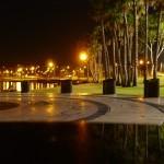 Perth - Swan River