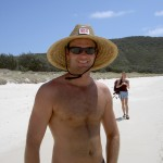 Great-Keppel-Island-Warrick