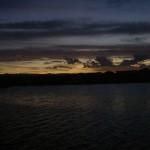 Gold Coast Wohnung - Blick aufs Wasser
