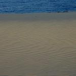 Wellen mit Meer