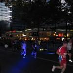 Vattenfall City-Nacht 10km Lauf