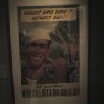 brisbane_museum_poster_005