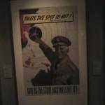 brisbane_museum_poster_006