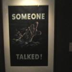 brisbane_museum_poster_008