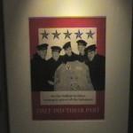 brisbane_museum_poster_009