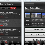 the-north-face-iphone-app-2-screenshot