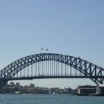 habor-bridge-sydney