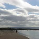 Lake Conjola Strand