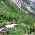 Krottenbach Tal