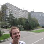 Seehotel Templin Hotel