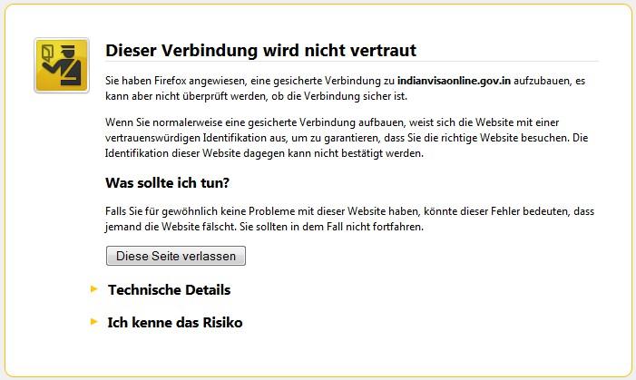 identitätsnummer deutscher reisepass