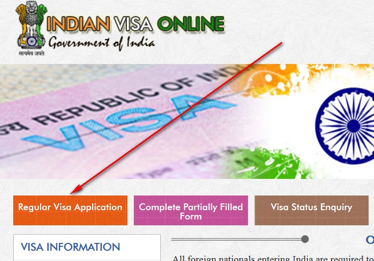 regular-visa-application