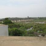 Shrirangapattana Brücke