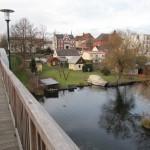 ruedersdorf-fussgaengerbruecke