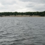 Freibad Wannsee